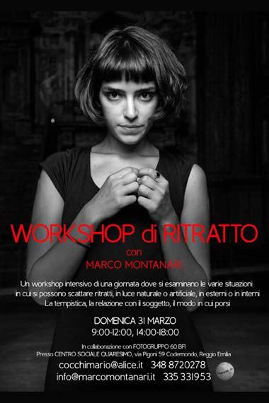 MINIWorkshopRitratto2019